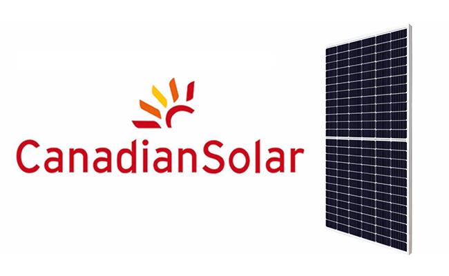 Rainbow Solar_Canadian Solar_V01_650x400px