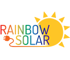 RainbowSolar - Rainbow-Solar