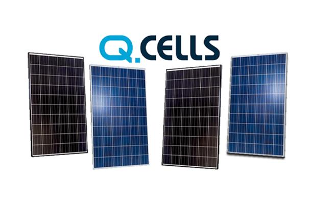 Rainbow Solar_QCells Solar_V01_650x400px