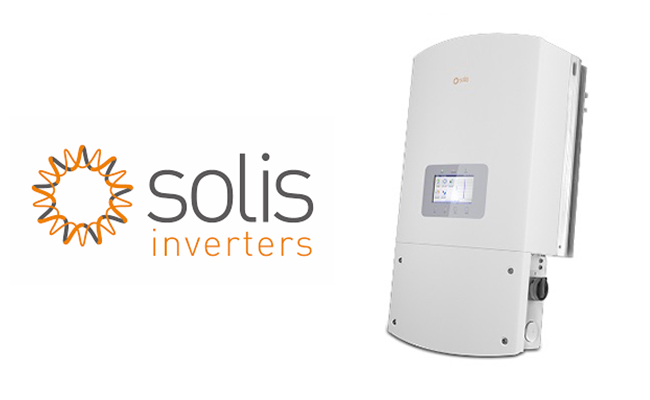 Rainbow Solar_Solis Inverter_V01_650x400px
