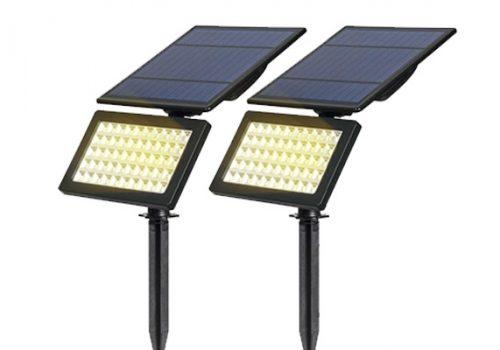 Rainbow Solar_Specials-LED Lighting_650x400px