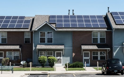 Residential - Solar Services Provider in Melbourne