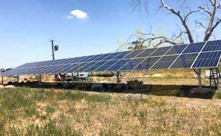 Solar Services Provider in Melbourne