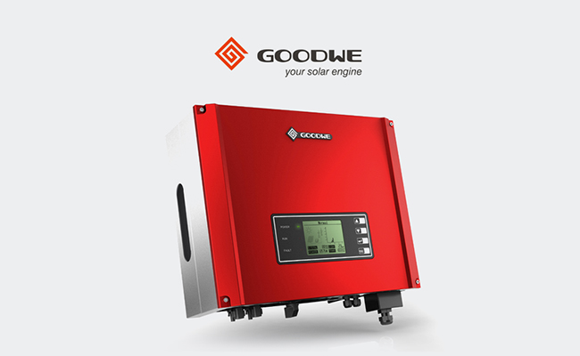 Rainbow Solar_Goodwe Inverter_V01_650x400px
