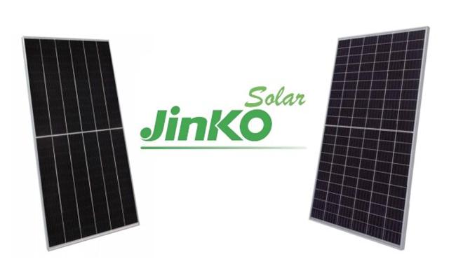 Rainbow Solar_Jinko Solar_V01_650x400px