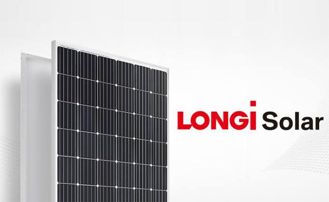 Rainbow Solar_Longi Solar_V01_650x400px