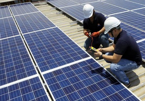 Rainbow Solar_Maintenance-Electrical_650x400px